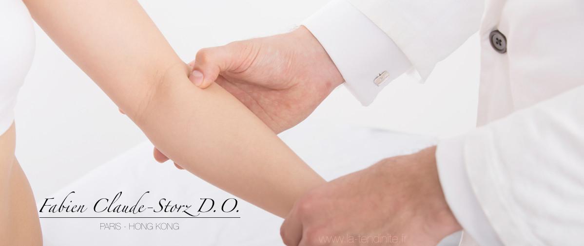 Traiter-une-epicondylite-sans-bracelet