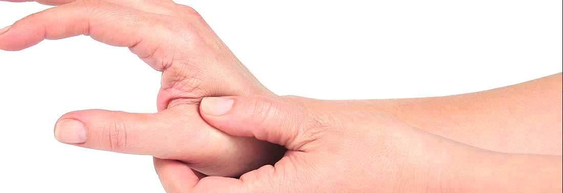 doigt-a-ressaut-tenosynovite