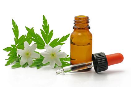homeopathie pour traiter une tendinite
