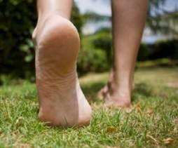 tendinite-pied-fascia
