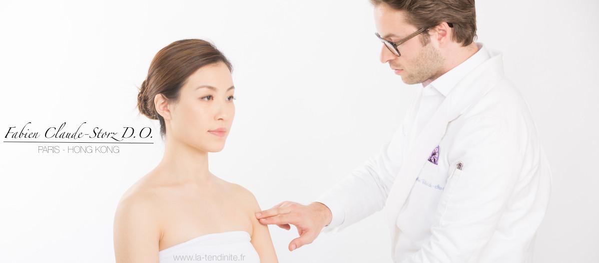 traitement-tendinite-biceps-brachial
