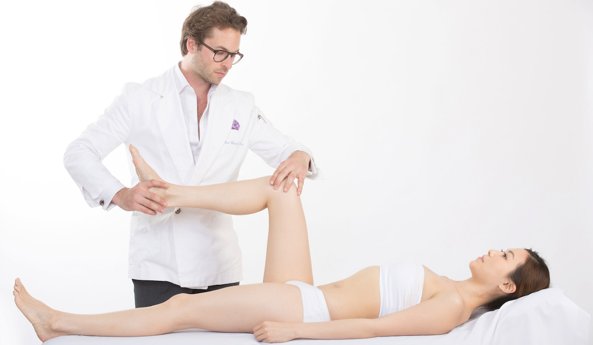 traitement-tendinite-genou