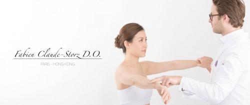 traitement tendinopathie coiffe des rotateurs